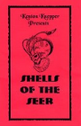 Shells of the Seer